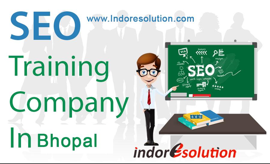 Seo-training-Company-in-noida-1